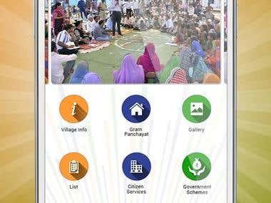 Gokul Gram Panchayat