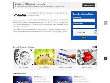 www.acsregistrarsindonesia.com