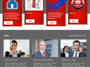 http://rkwebsolutions.in/~clientdemo/referal/index.php