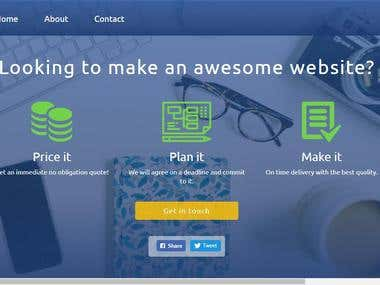 websmart