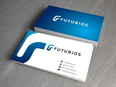 Futurious
