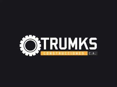 Trumks