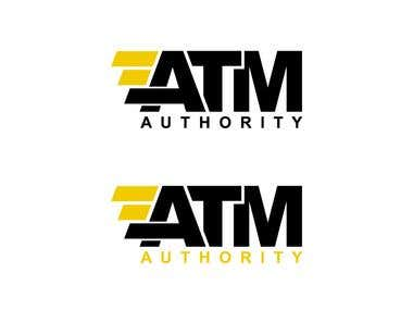 ATM Authority