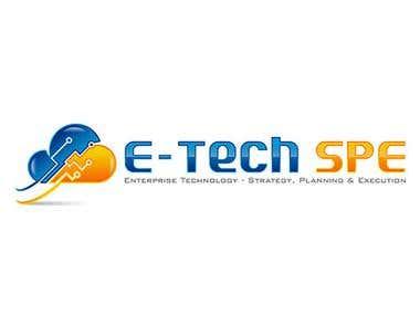 E-Tech SPE