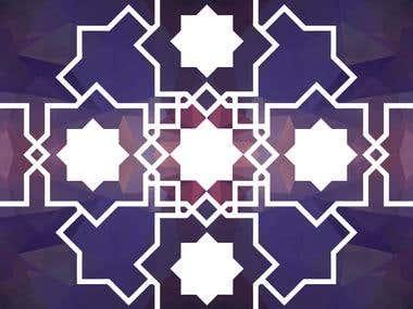 Islami Art