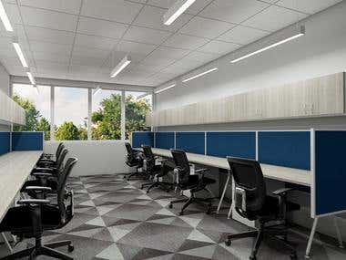 OFFICE DESIGN 3