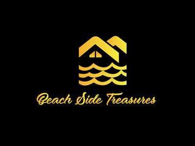 Beach Side Treasures