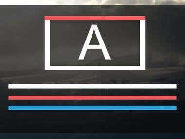 Accordion Pro