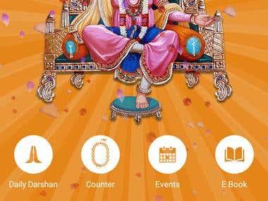 Dombivli Swaminarayan Mandir