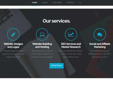kingwebdesigns.co.uk