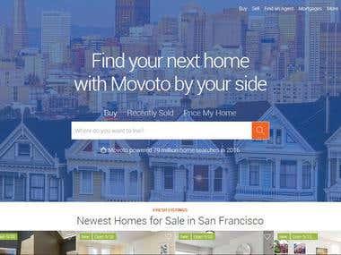 movoto.com