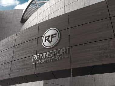 RENNSPORT FACTORY