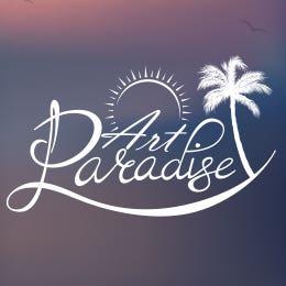 Art Paradise