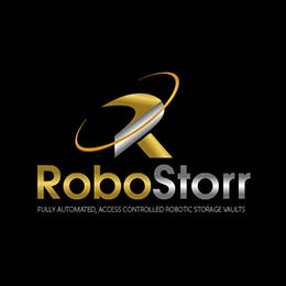 RoboStorr