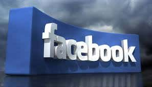 Facebook markting