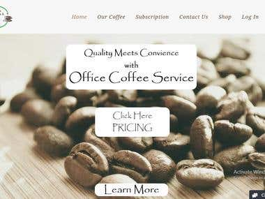 www.myfreshcafe.com