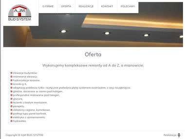 ajmbudsystem.pl