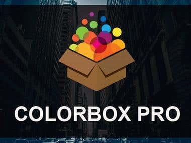 ColorBox Pro WordPress plugin
