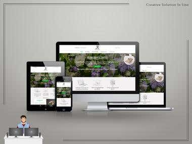 FloristBox - Flowers Made Simple