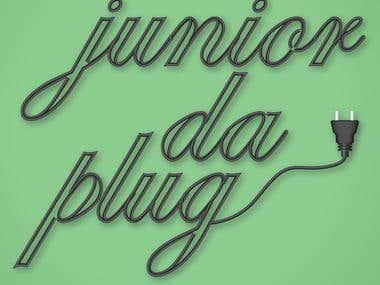 Junior da plug