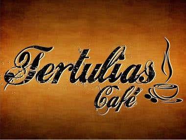 Tertulias Café Bar