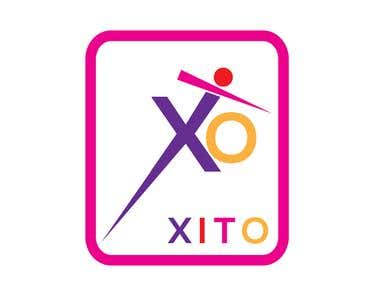 Logo for you app