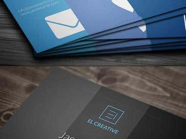 business cards-6