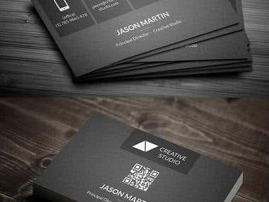 business cards-7