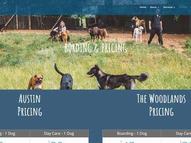 barkingsprings.com