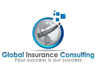 Global Insurance Consulting