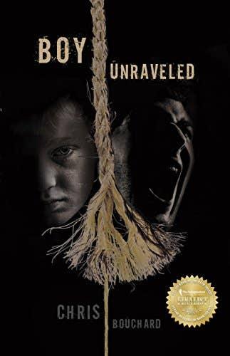 Boy Unraveled