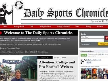 http://dailysportschronicle.com/