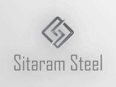 Sitaram Steel
