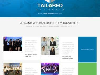 http://tailoredaccounts.com.au/tailored-accounts