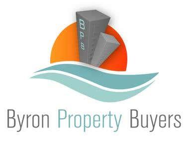 BPG logo design