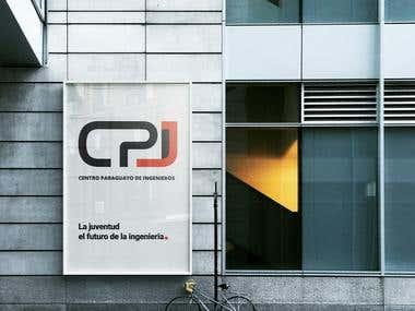 CPIjoven-Centro paraguayo de ingenieros