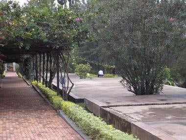 Post Genocide Rwanda, Reconciliation