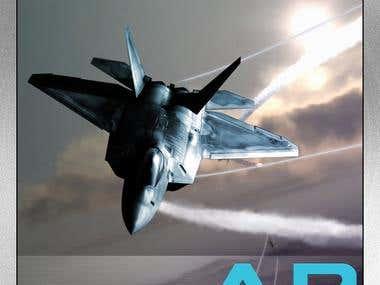 FlightAR
