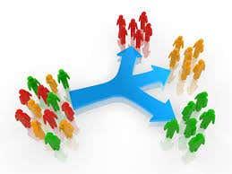 Creating Customer Segments