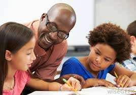 Building a Student Intervention System