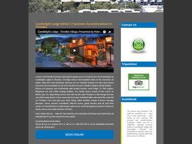 www.candlelightlodge.com.au