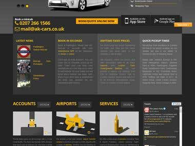 http://www.ak-cars.co.uk/