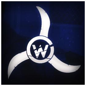 Warlight Logo