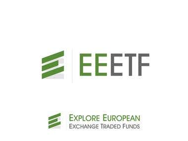 Logo for EEETF