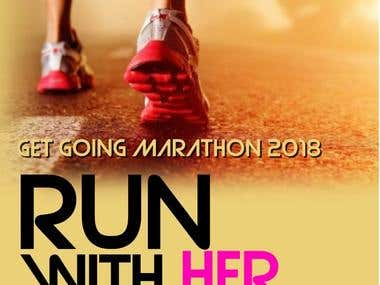run with her