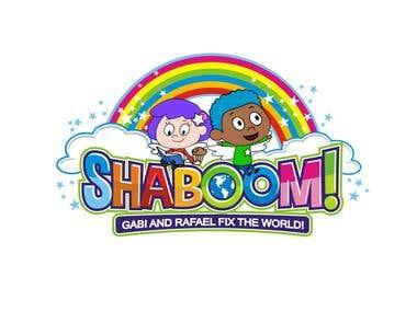Shahboom