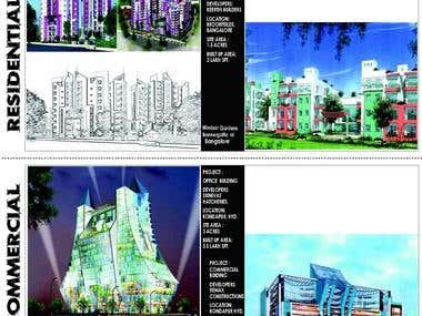 AGSPL PROJECTS