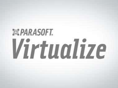 Parasoft Video
