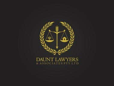 Daunt Lawyers & Associates Pty Ltd