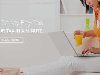 www.myezytax.com.au